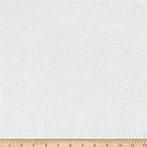 Windham Fabrics Whistler Studios 108'' Quilt Back Bedrock Gris Fabric Fabric by the Yard