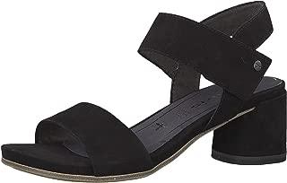 Sandalen Damenschuhe Pantoletten Sommerschuhe 944h Badeschuhe 36 37 38 39 40 41