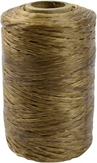natural sinew thread