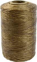 sinew thread