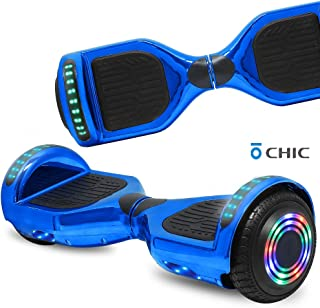 Best hoverboard bluetooth remote Reviews