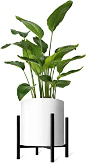 Best outdoor plant pot stands uk Reviews