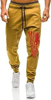 Mejor Pantalones Ed Hardy De 2020 Mejor Valorados Y Revisados