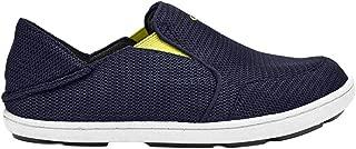 OLUKAI Nohea Mesh - Boy's Casual Shoes