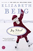 Joy School (Katie Nash Book 2)