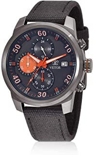 Watch for Men by Vetor Leather,VT017M020404