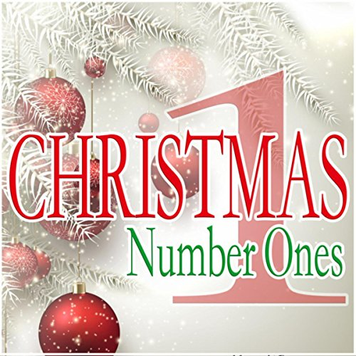 christmas number ones