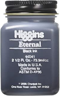 Best india ink staples Reviews