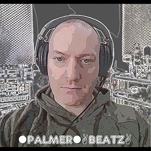 PalmerBeatz