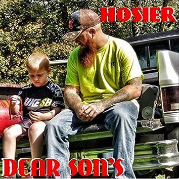 Dear Son's