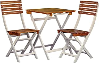 Best folding tables & chairs Reviews