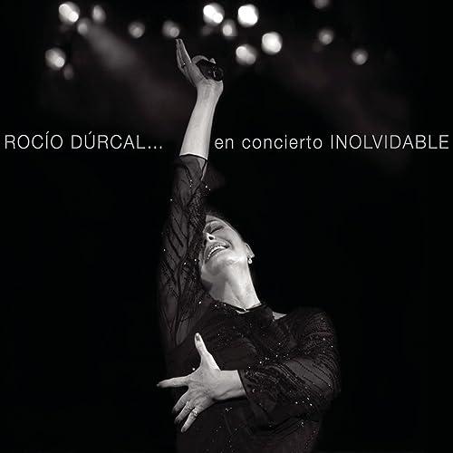 Rocio Durcal... En Concierto Inolvidable
