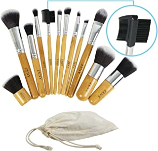 670cd5e5d7ea Amazon.com: plate organizer - Brush Sets / Makeup Brushes & Tools ...