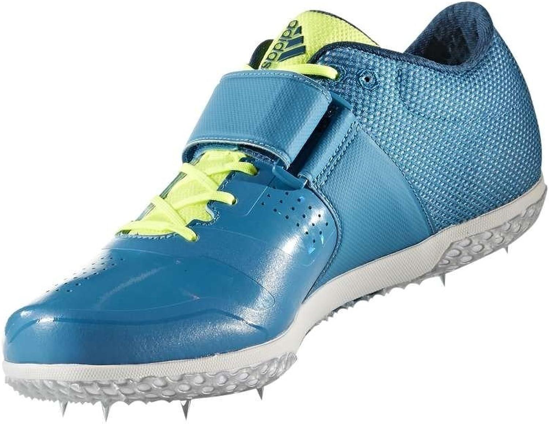 Adidas Unisex-Erwachsene Adizero Tj Pv Laufschuhe