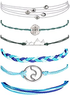 Best pura vida ankle bracelet Reviews