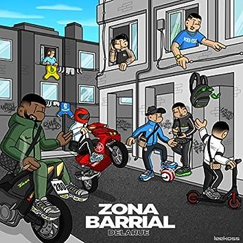 Zona Barrial