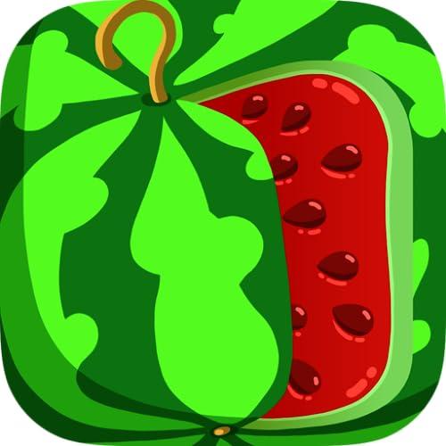 1010 Fruits Mania!