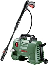 Best bosch 1700 pressure washer Reviews