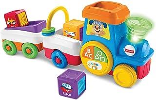 Brinquedos para crianças de 8 a 11 anos