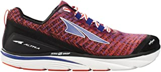 Altra AFM1837K Men's Torin Knit 3.5 Road Running Shoe