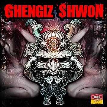 Ghengiz ShwoN