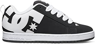 Men's Court Graffik Skate Shoe