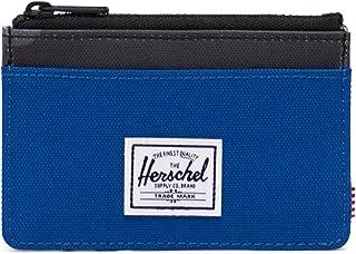 Herschel, Surf The Web/Night Camo (Azul) - 10397-04719-OS