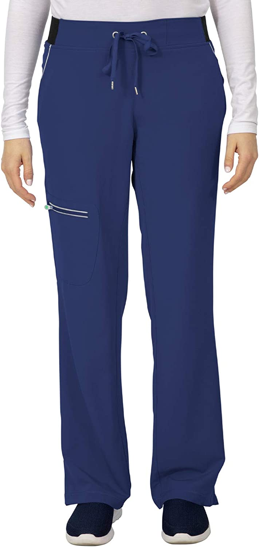 healing hands HH360 Mail order cheap Women's Nisha Pant Six Pocket Waistband – Phoenix Mall Sc
