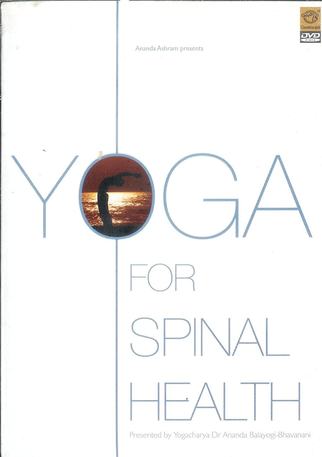 Direct store Yoga For Spinal Health Ranking TOP1