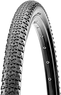 Best maxxis 40 tires Reviews