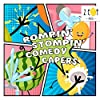 Rompin Stompin Comedy Capers