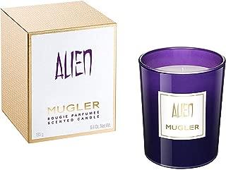 ALIEN Candle, 6.3 oz.