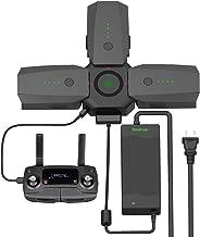 Best dji mavic pro remote charger Reviews