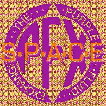 S.P.A.C.E