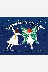 Emmalina's Dream Kindle Edition