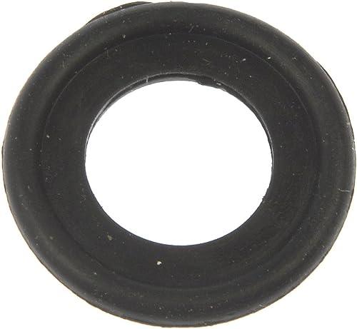 Dorman 097-119.1 Auto Grade Oil Drain Plug Gasket