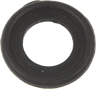Dorman 097-119.1 Oil Drain Plug Gasket