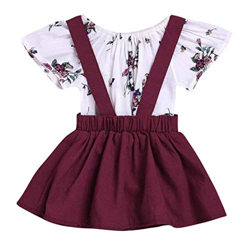 744b663f0 Summer Clothing for 3 Month Old Babies  Amazon.com