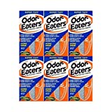 Odor-Eaters Shoe Care Products & Accessories