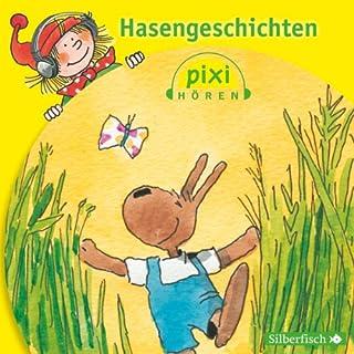 Hasengeschichten     Pixi Hören              Autor:                                                                                                                                 Heribert Schulmeyer                               Sprecher:                                                                                                                                 Robert Missler                      Spieldauer: 18 Min.     Noch nicht bewertet     Gesamt 0,0