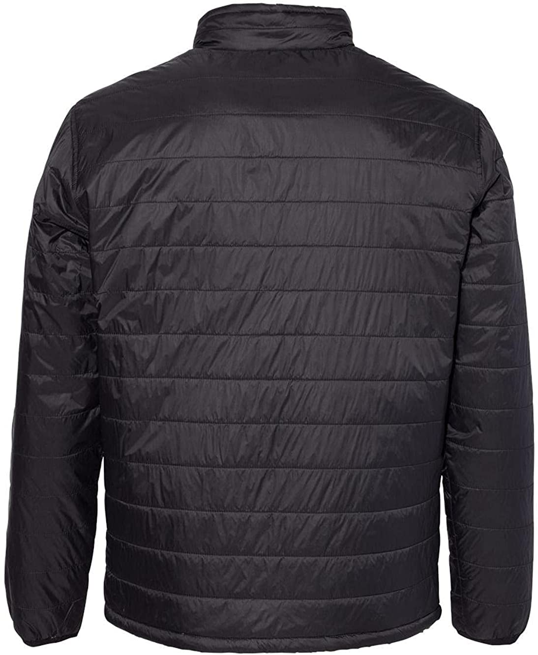 Independent Trading Co. - Puffer Jacket - EXP100PFZ