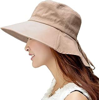 Cappellino da spiaggia senza cuciture stile disegnato a mano con serpenti roteato corpi aggrovigliati cappelli di rettili esotici cappelli per uomo classico cappello da pescatore cappelli secchiello p