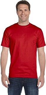 GILDAN Men's Shirt