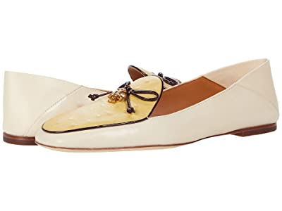 Tory Burch Tory Charm Loafer