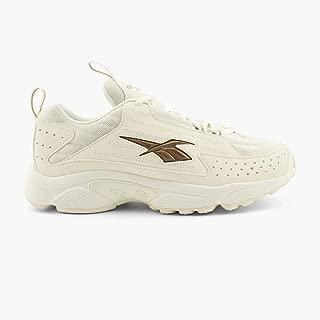 Reebok DMX Series 2200 Sneaker Kadın Ayakkabı EF7727