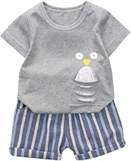 Best miniwear brand baby clothes Reviews