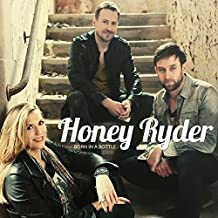 Best honey ryder music Reviews