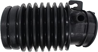 Best air filter pipe Reviews