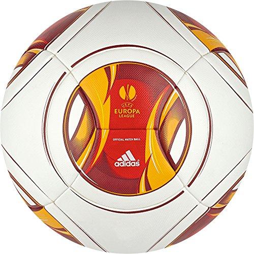 Adidas Predator Europa League Ball 2013/2014