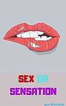 Sex or sensation 2: sex experiment,sex guide for women,sex matters for women